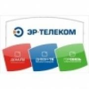 «Дом.ru» выстраивает обратную связь с абонентами