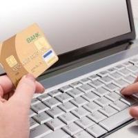 Дистанционное открытие счета в Сбербанке – бесплатно