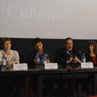Кинодокументалисты соберутся в Омске в 11-й раз