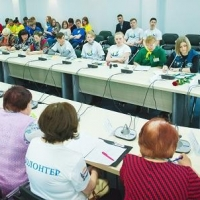 6 марта в Омске пройдет Доброфорум