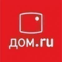 «Дом.ru» обеспечит детям безопасность в Интернете