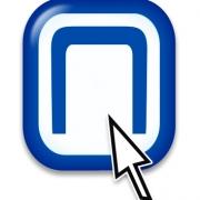 Запущена новая версия сайта РИА Омскпресс