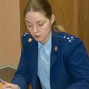В Омской области деньги для реализации нацпроектов пустили на ветер