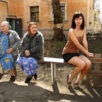Омск признан вторым по недружелюбности мегаполисом России