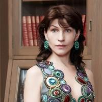Звезда сериала «Интерны» приедет в Омск