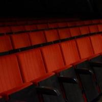 Омичка пожаловалась в прокуратуру на неустойчивые кресла в Музтеатре