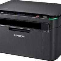 Отзывы настоящих экспертов к принтерам и МФУ в специализированном интернет-магазине