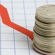 Катастрофическое падение рубля провоцирует панику на валютном рынке