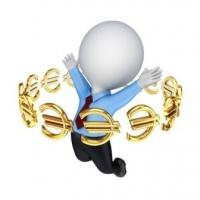 Эффективные способы заработка на рынке Forex