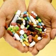 Можно ли самостоятельно подбирать лекарства?