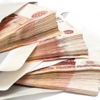 Омская область получила в девять раз больше дивидендов от местных компаний