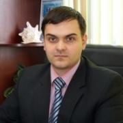В Омске выбрали лучшего коммерческого директора