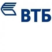 Банк ВТБ на Кипре (РКБ) возобновил работу в полном объеме