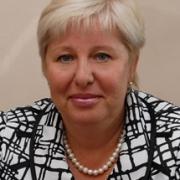Детским омбудсменом в Омской области вместо Ирины Касьяновой станет Елизавета Степкина