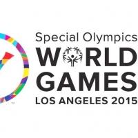Омская легкоатлетка  взяла «бронзу» на олимпиаде в США