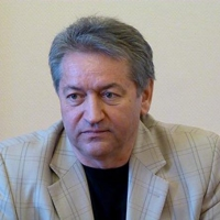 В Омской области в единый день голосования будет работать 1777 избирательных участков