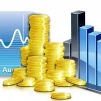 В рейтинге по инвестиционной привлекательности регионов в СМИ Омская область на 19 месте