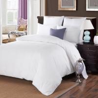 Выбираем качественное постельное белье для дома