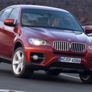 Дай новую жизнь своему BMW