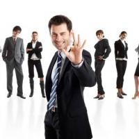 В Омске бесплатно научат лидерским качествам