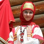 От мороза спасут традиции и одёжка в четыре слоя