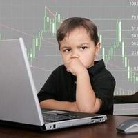 Основные критерии выбора брокера и отзывы о XGLOBAL Markets
