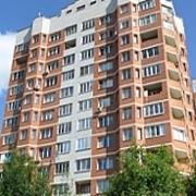 В Омск придет миллиард рублей на переселение из аварийного жилья