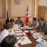 Совет главных конструкторов информатизации регионов России станет главным событием МИК-2010