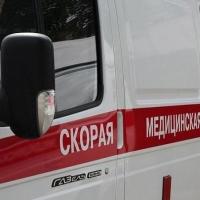 На трассе под Омском погиб пешеход