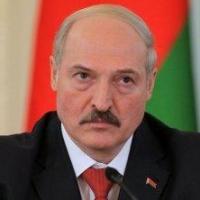 Президент Белоруссии отказал России официально документировать поставки нефти