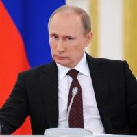 Путин подписал закон о «праве на забвение» в интернете