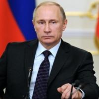 В Омске начинает работу штаб в поддержку Путина