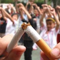 Успешная борьба с зависимостью от алкоголя и табака