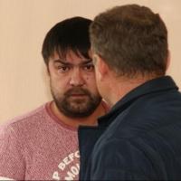 Водитель, сбивший насмерть дорожника, попросил прощения у его семьи
