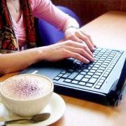 Омск вошел в топ-10 Wi-Fi городов