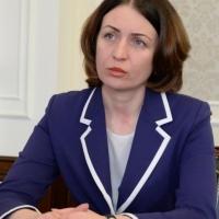Мэра Омска Фадину поместили на 68-е место в рейтинге