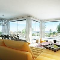 Дом в Ницце – лучшая недвижимость на Средиземном море