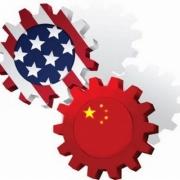 Международная торговля - помощь в бизнесе