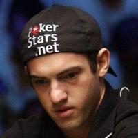 Американец благодаря Power Balance выиграл 10 миллионов долларов в покер