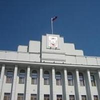 В Омской области вступил в действие новый закон об охране атмосферного воздуха