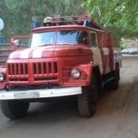 В Омске подожгли квартиру на проспекте Мира: хозяин скончался