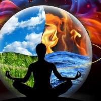 Почувствовать в себе энергию четырех стихий омичей приглашают в парк «На Королёва»