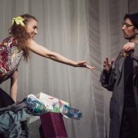Спектакль «Точка Невозврата» запретили показывать на сцене омского Дома Учителя