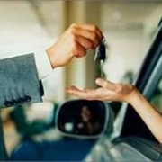 Составление договора аренды автомобиля