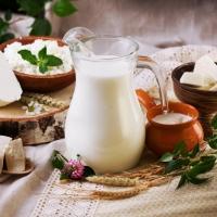 Фермерские продукты : почему это действительно полезно?