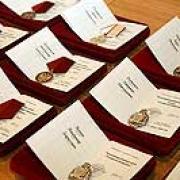 А.В. Килин удостоен почетного звания
