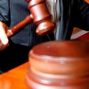В суде заслушали последнее слово Курмилёва