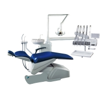 Выбор стоматологической установки