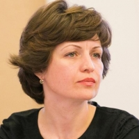 Оценивать эффективность налоговых льгот в Омской области будут по-новому