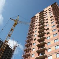 """В Омске на месте """"Науки"""" появится жилой микрорайон с высотными домами"""